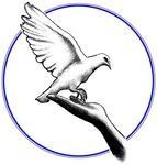 BASAC Logo Blue